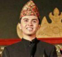 Mahasiswa Komunikasi UBL Juarai Mekhanai Berbakat Kota Bandar Lampung 2011