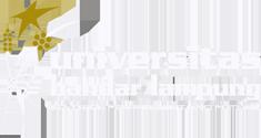 S1 Beasiswa Universitas Bandar Lampung