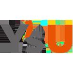 Youngsan University