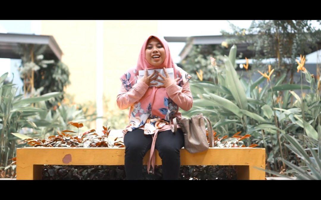 """""""Juang"""" Karya Sineas Mahasiswa Komunikasi UBL Berhasil Lolos ke Babak Final FFMI 2019"""