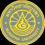 Burapha University