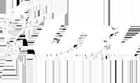 Logo UBL Putih2k