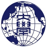 University of Kitakyushu