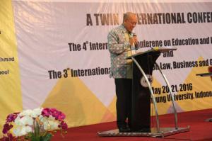 Dr.IskandarAliAlam