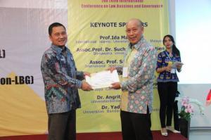 Dr.IskandarAliAlam3