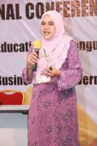 Prof.Dr.IdaMadiehaAbdulGhaniAzmi