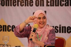 Prof.Dr.IdaMadiehaAbdulGhaniAzmi3