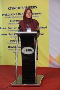 Prof.Dr.SalinaKasim2