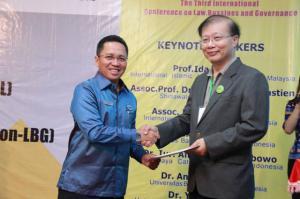 Prof.Dr.SuchaiThanawastien7