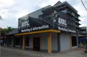 marketung2